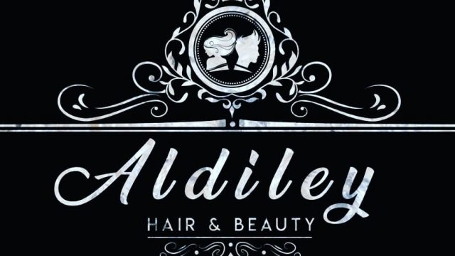 Aldiley hair & beauty