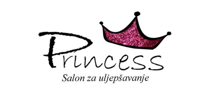Salon za uljepšavanje PRINCESS